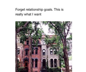 architecture, beautiful, and relationshipgoals image