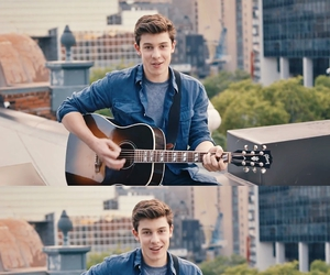 believe, shawn mendes, and magcon image