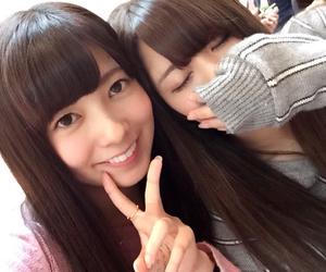 idol, japanese, and nogizaka46 image