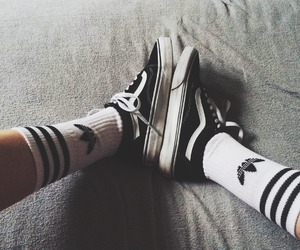 grunge and love image