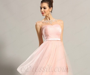 edressit, dresses, and fashion image