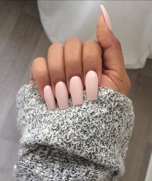 49 Images About Nails On We Heart It See More About Nails