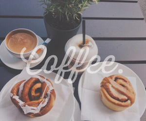 101, cappuccino, and coffee bean image