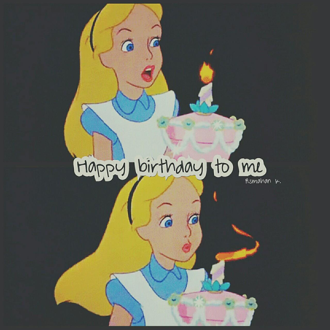 корабль картинка у меня день рождения на английскому пока пирог остынет