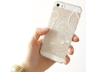 case, iphone, and yeah bunny image
