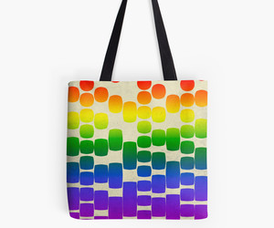 bag, pattern, and boys image