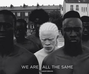 societe, peaple, and humanite image