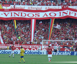 colorado, sc internacional, and Inter image