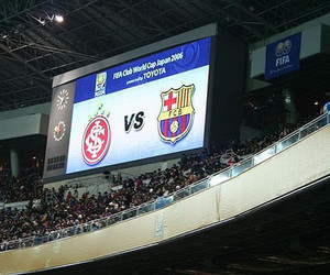 Inter, fc barcelona, and Yokohama image
