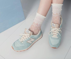 aesthetic, pastel, and bambi image