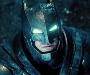 batman, dawn of justice, and hollywood image