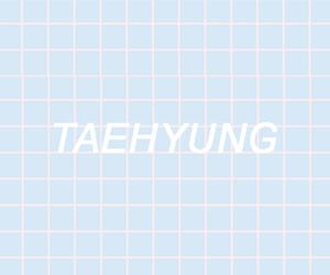 taehyung, v, and bts image