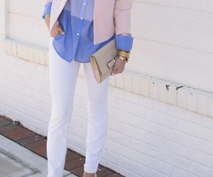 outfit and stylish image