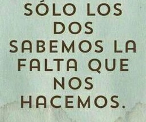 tumblr, amor, and frases image