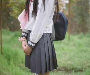 告白, 片思い, and メンヘラ image