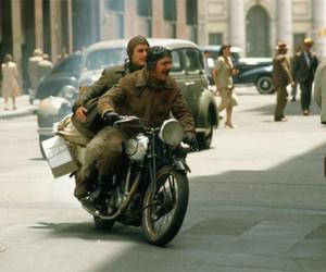 movie and diarios de motocicleta image