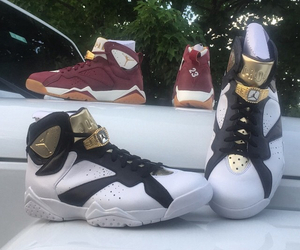 dope, shoes, and sneakers image