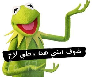 كامل, ابني, and عًراقي image
