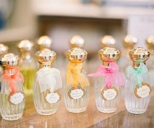 kawaii, cute, and perfume image