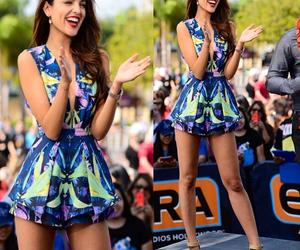 fashion and eiza image