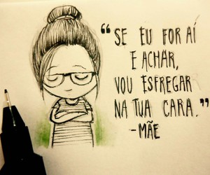 frase, mae, and quote image