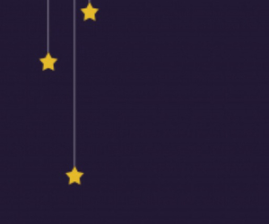 star's image