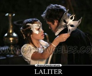 laliter and momentos únicos image