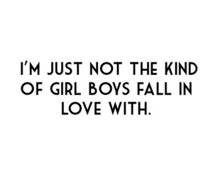 boy and quotes image