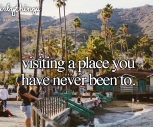 just girly things, justgirlythings, and place image