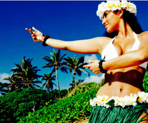 🌺 and hula hawaii-i-i image