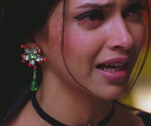 bollywood, hindi, and om shanti om image