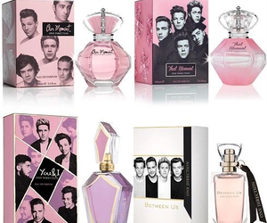 one direction, between us, and that moment image