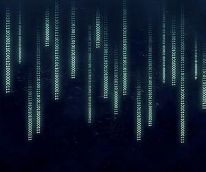 binary, wallpaper, and wallls.com image