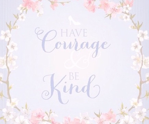 inspiration, pink, and quote image