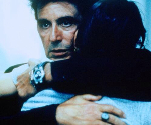 al pacino, expressions, and favourite movie image