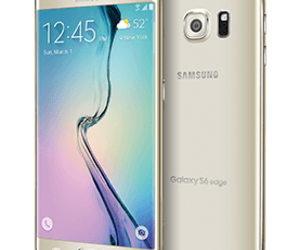 edge, samsung, and s6 image