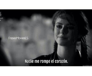 effy stonem, quotes, and skins image