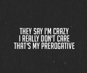 quotes, black and white, and Lyrics image