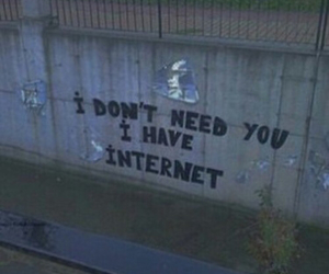 internet, grunge, and hipster image