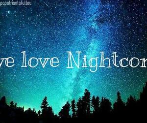 nightcore image