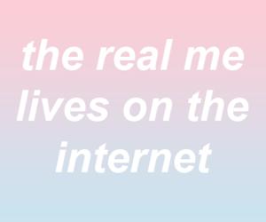 pastel, internet, and grunge image