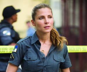 elsa pataky, fast and furious, and elena neves image