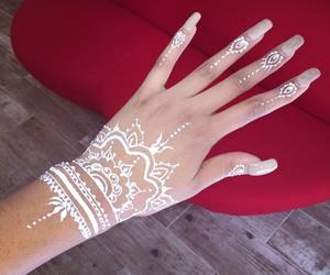 henna image