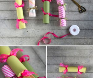 decoration, diy, and gift image