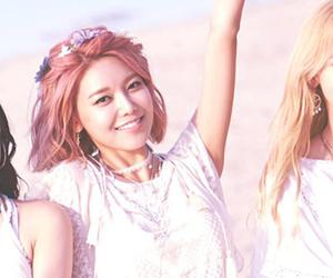 kpop, party, and snsd image