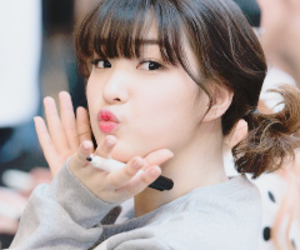 icons, cute, and kpop icons image