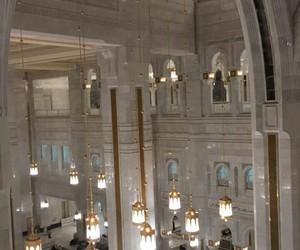 amazing, islam, and snap image