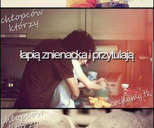 boys, Poland, and polish image