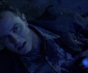 teen wolf, ryan kelley, and dupity parrish image