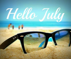 dope, july, and summer image